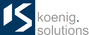 Koenig.Solutions-1
