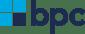 Logo_bpc