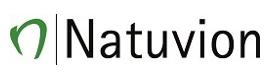 Natuvion Zeichen 2