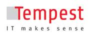 TEMPEST-Logo-JPG