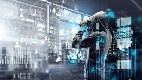 Thumbnail_Datenanonymisierung in SAP® - DSGVO-konforme SAP-Systeme bereitstellen