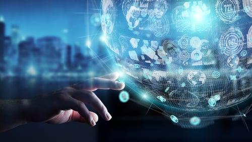 Thumbnail_Digitale Plattform Transformation - Migrationsszenarien und Waving-Konzepte auf die energiewirtschaftlichen Plattformen der Zukunft