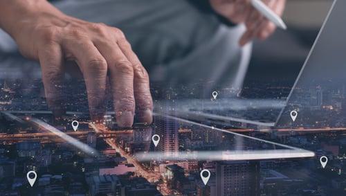 Thumbnail_Effizientes Adressmanagement auf Basis einer aktuellen SAP®-Regionalstruktur