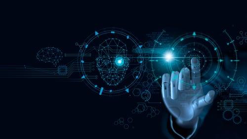 Thumbnail_Machine Learning im Energiesektor