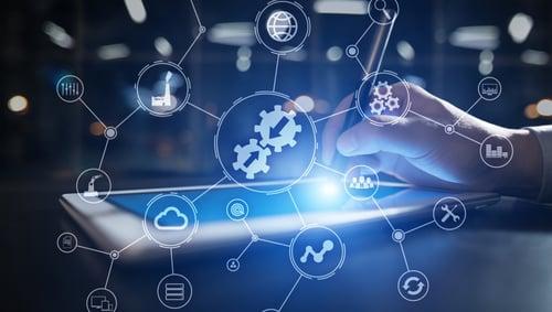 Thumbnail_Neue Möglichkeiten mit einer hybriden SAP Architektur im Vertrieb und der Abrechnung