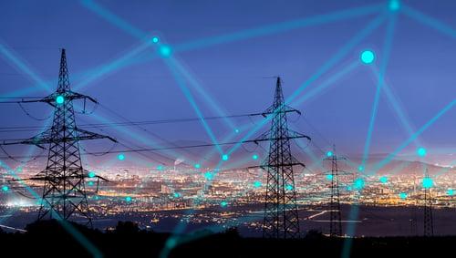 Thumbnail_Projekt zur Einführung SAP S4HANA setzt Maßstäbe in der gemeinsamen Zusammenarbeit bei Energiedienst AG-1