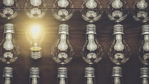 lightbulbs-1