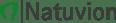 natuvion_logo_gruen_schwarz_RGB