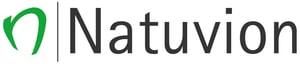 natuvion_logo_gruen_schwarz_cmyk-1