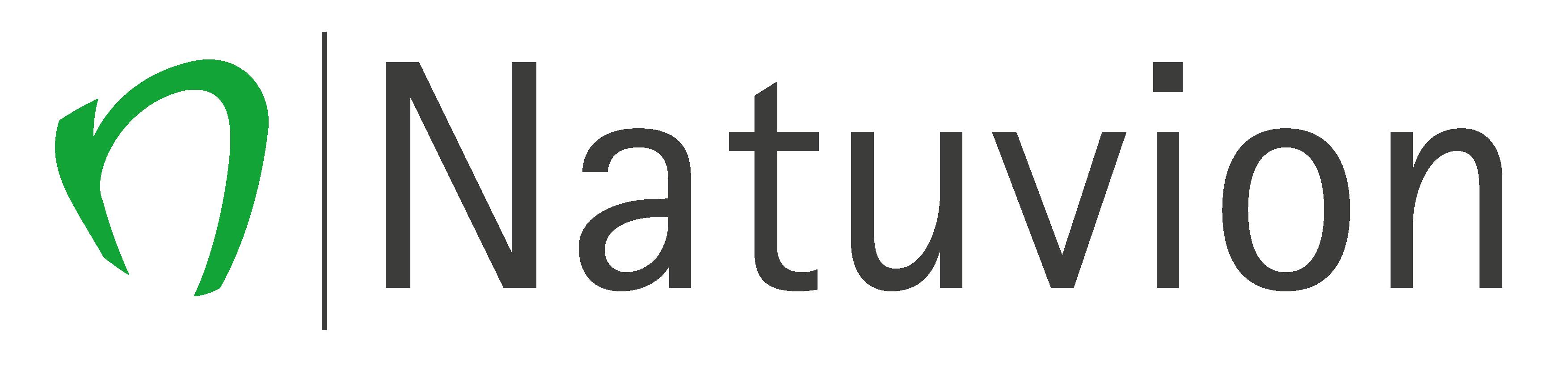 natuvion_logo_gruen_schwarz_rgb-01