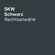 skw_Logo