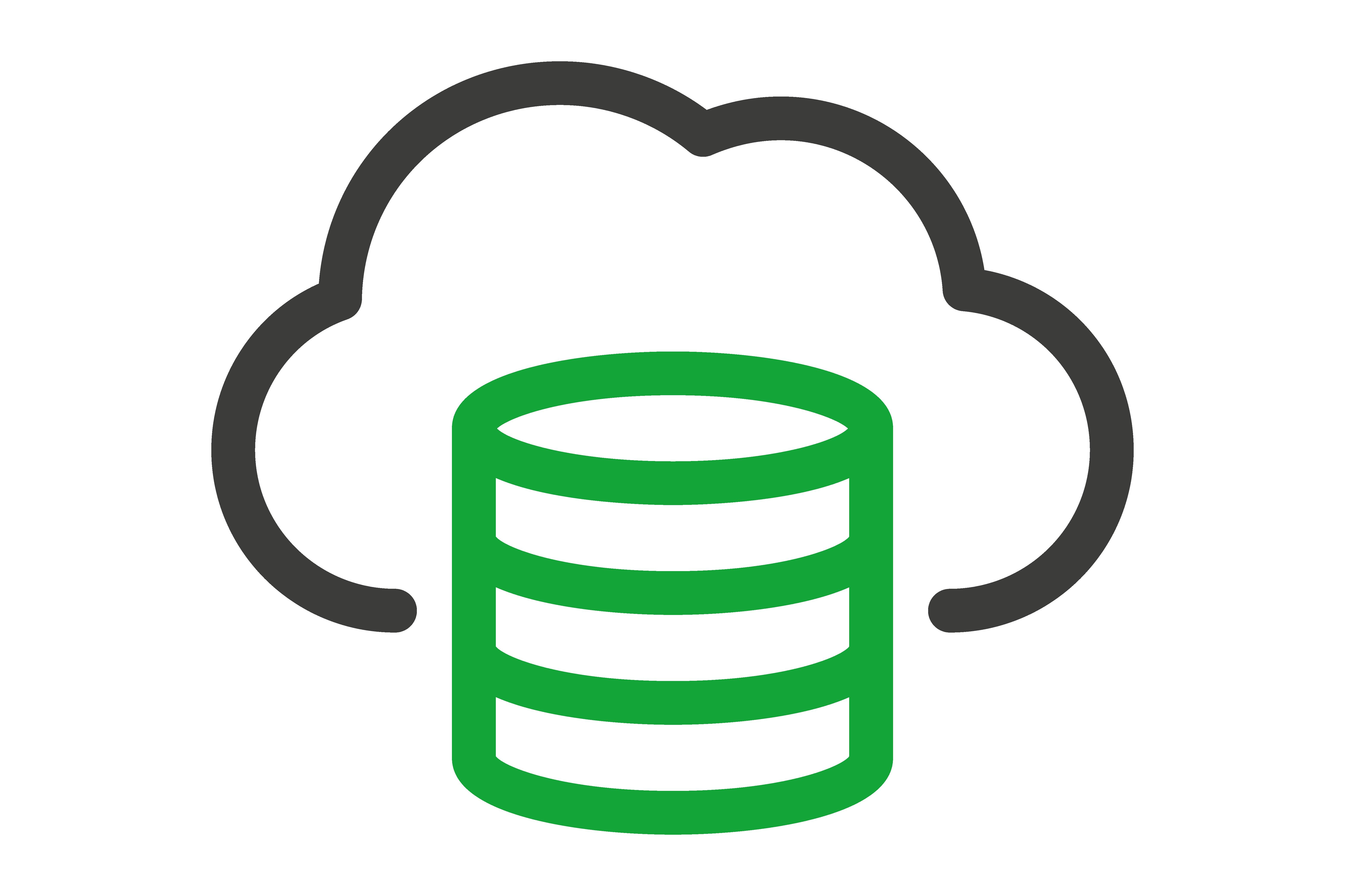 Cloud Platform-03-4