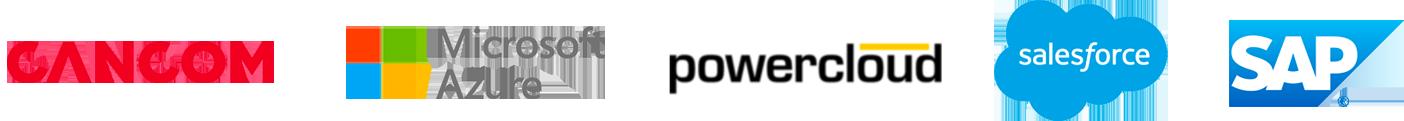 partners-row-2