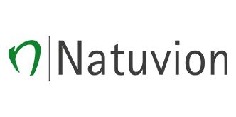 natuvion